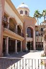 -  500   400ft sup2  - GREAT FURNISHED OFFICE  DOWNTOWN PALM SPRINGS