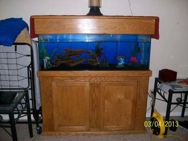175 gallon fish tank for sale for Custom fish tanks for sale