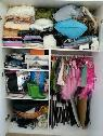 My children s PHOTOGRAPHY studio collection- For Sale -  500  North Indio