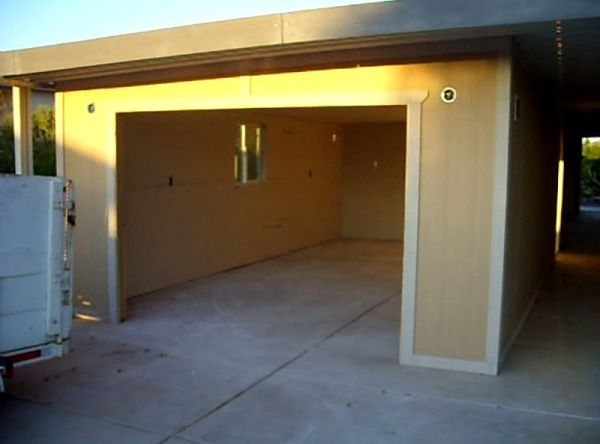 Honey doers Handyman Services (East Valley Cities)