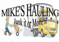 JUNK BUSTER CLEAR OUT JUNK,mover too new,usedcall anytime480-969-5466 (we have all our teeth,FLAT RATES 4LESS)