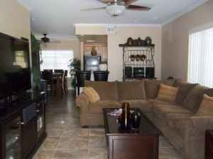 - $1200  3br - 1290ftsup2 - Beautiful Scottsdale Vacation Condo Furnished Sleeps 6 (96th Street and Shea)