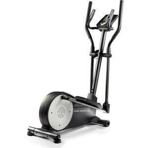 BRAND NEW - Golds Gym Stridetrainer 380 Elliptical Trainer - $275 (Anthem, AZ)