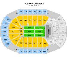 Taylor Swift Ed Sheeran Concert 2 Tickets 052913 Jobing.com $250 ea - $250 (19th Ave  Thunderbird)