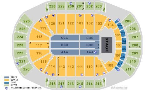 3 Taylor Swift Hard Copy Tickets 529 - $150 (E. Valley)
