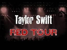 Taylor Swift  Ed Sheeran 5292013 Glendale, AZ- 2 Tickets- $250 ea. - $250 (19th Ave  Thunderbird)