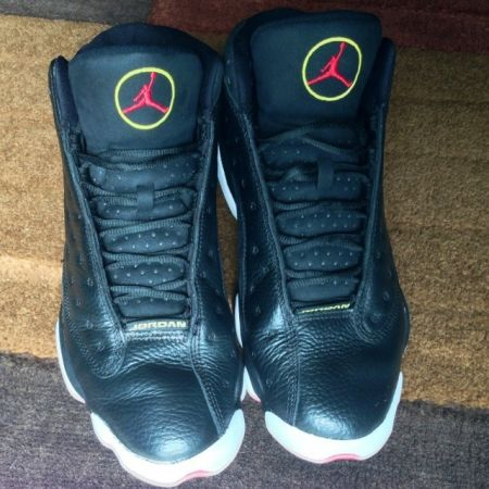Jordan Retros Playoff 13s - Retro Air Jordans Playoffs XIII - $180 (Phoenix)