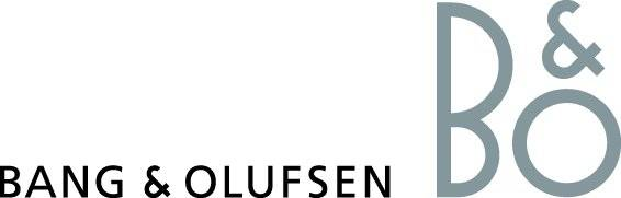 Audio Video Specialist for Bang  Olufsen (Scottsdale)