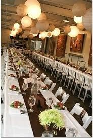 983498349834___TABLE RENTAL  CHAIR RENTAL (AND MUCH MORE)___9834 (DELIVERED THE DAY BEFORE YOUR BIG EVENT)