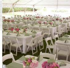 984098409840___TABLE AND CHAIR RENTALS (AND MUCH MORE)___98409840 (SUPPORT A LOCAL FAMILY BUSINESS)