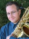 Saxophone Lessons  Ahwatukee Chandler Phoenix Scottsdale