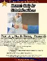 Research Study for Diabetic Foot Ulcers  Glendale
