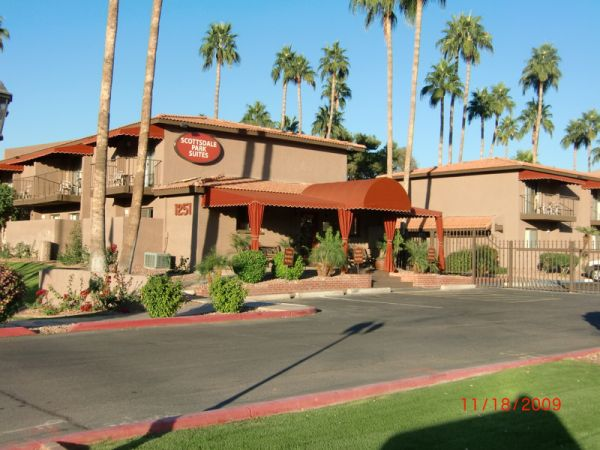 furnished apartments phoenix utilities included for sale