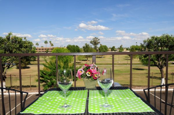 Apartments With All Utilities Included Phoenix Az