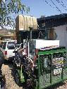 JUNK METAL  APPLIANCES  LAWN EQUIPMENT AND ANYTHING ELSE THATS METAL  -  15  North Phoenix