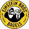 Einstein Bros  Bagel General Manager  Chandler Gilbert  AZ