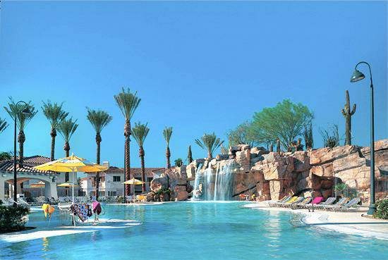 - $900  1br - Sheraton Desert Oasis - Use my Christmas Timeshare (Scottsdale)