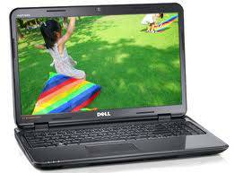 DELL Laptop 15.6 brand new 1yr Factory Warr 10key Web-Cam - $359 (Hwy 69  Walker Rd.)