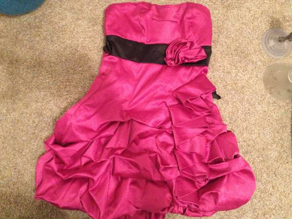 Various Dresses S-3 - $5 (Prescott Valley)