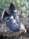 SIDI Dragon road shoe  -  150  Prescott
