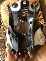 SCUBA Equipment - Very Gently Used  Prescott