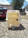 Giant Dog Kennel - Airline Approved  Prescott Valley
