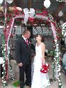 Your Wedding Officiant Is Ready  Prescott and Surrounding Area