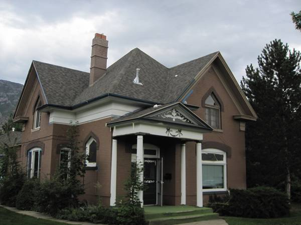 $345  6br - 3900ftsup2 - Huge Houses next to BYU--Fall spots (820 North 15 East (next to Brick Oven )