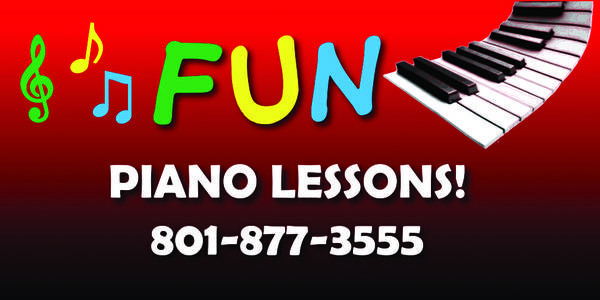 Limited time, all piano books 20 off (Provo)