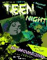 Teen Club Needs Teen DJs   Twin Falls