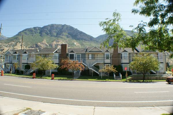 Apartments For Sale In Provo Utah