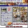 HANDYMAN SERVICES - LOW RATES - SENIOR FRIENDLY - 20yrs exp   CARSON CITY AREA