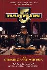 BABYLON 5 Season by Season   Reno