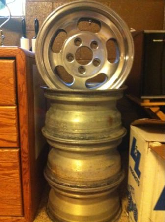 Used Cars Reno Nv >> Ansen mag wheels for sale