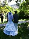 David s Bridal Wedding Dress size 8 -  200  Gardnerville