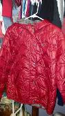 womens plus size jackets  -  25  Wadsworth