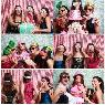 PHOTOBOOTH Pictures Photo Booth Rental Pictures PHOTO BOOTH LOW PRICES   LOW PRICES-Reno and all areas
