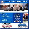 I FORM NEVADA CORPORATIONS  amp  LLC s FOR LESS   I HAVE 41 YEARS EXPERIENCE