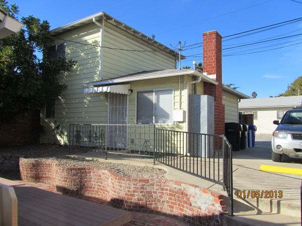 $1950  2br - Pacific Beach Great Location, Great Price (Pacific Beach)
