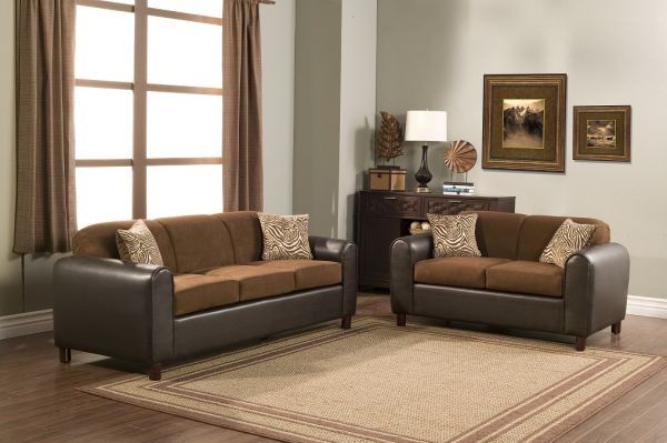 SOFA  LOVESEAT SETS AS LOW AS - $499 (SAN DIEGO, HOUSE2HOME FURNITURE)