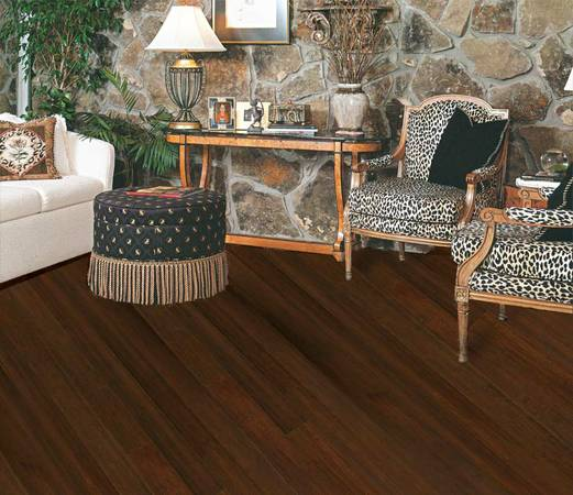 WOOD FLOORING -- 1st Quality closeouts $2.20  (oceanside)