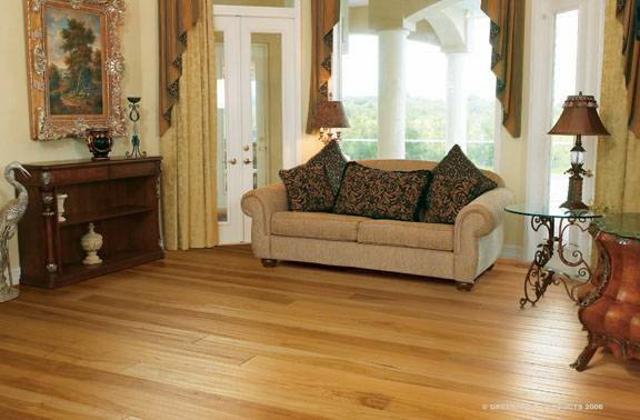 WOOD FLOORING -- 1st Quality closeouts -- Below wholesale cost - $170 (OCEANSIDE)