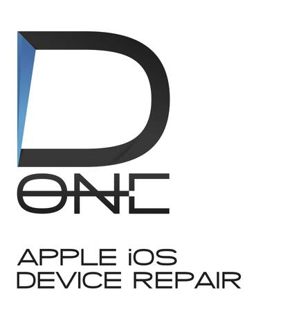 QUICK FIX CRACKED GLASS REPAIR FOR IOS DEVICES (HILLCREST)