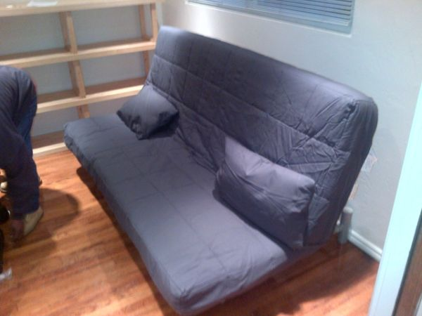 Furniture Assembly San Diego For Sale