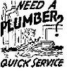 PLUMBING ISSUES ARE NOT AN ISSUE   CALL NOW  san diego