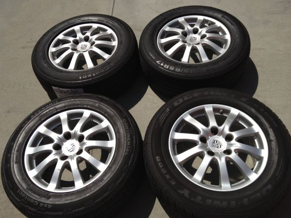 porsche cayenne oem wheels for sale. Black Bedroom Furniture Sets. Home Design Ideas