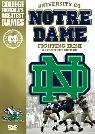 University of Notre Dame Collector s Edition