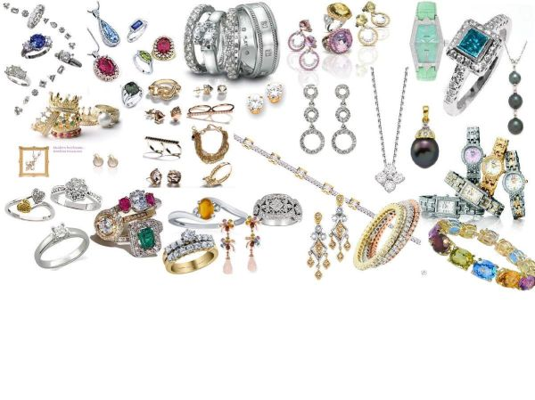 Used Jewelry San Diego Of Timekeepers Escondido For Sale