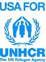 Intern with The UN Refugee Agency   San Diego