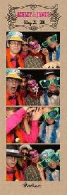 Only  499 - Photo Booth rental for your event    San Diego